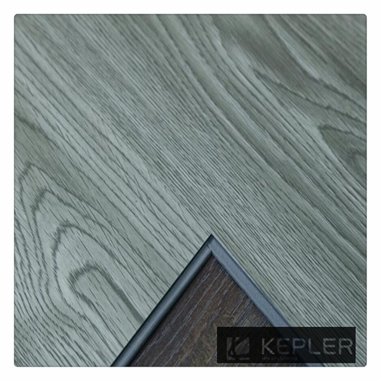 rolls residential home dlw linoleum fresh roll of mercial armstrong flooring idea naturecore elegant floor
