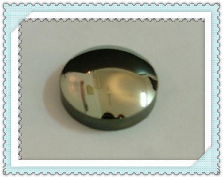 Germanium Plano Convex Lens/Optical Lens