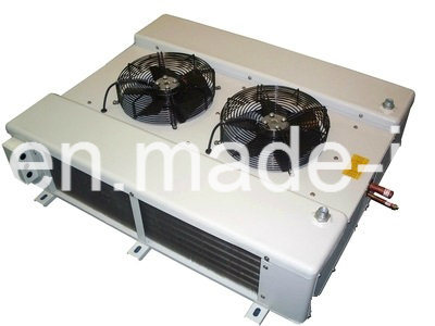 Air Cooler for Cold Storage for Fish Storage pictures & photos