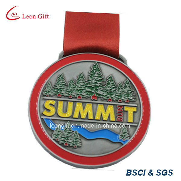 souvenir medallion metal custom soft medal alloy with cut sports product die gold zinc dkmqgpybzgrd china enamel