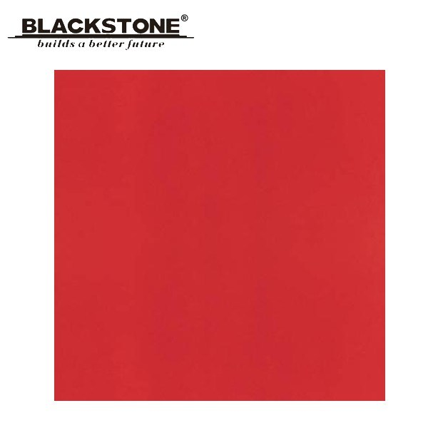 New Model Glazed Porcelain Tile with Red Color 600X600 (BMA6018Q)