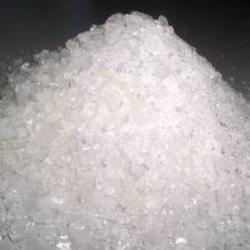 [Hot Item] Epoxy Resin / Epikote /Ethoxyline Resin