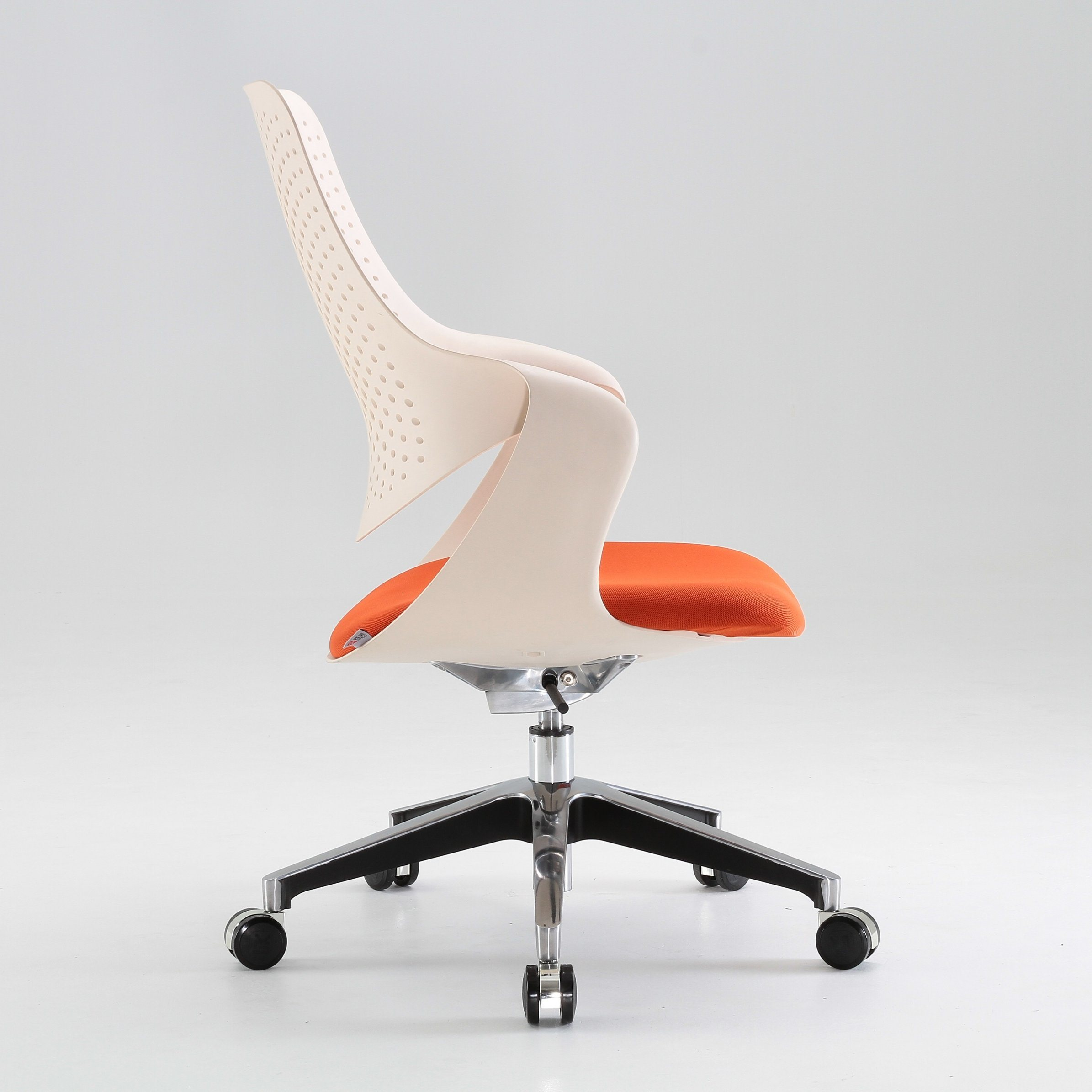 China Modern Home Office Furniture