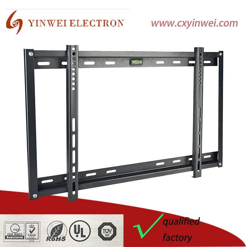 China Diy Flat Panel Tv Wall Mount Bracket Photos Pictures