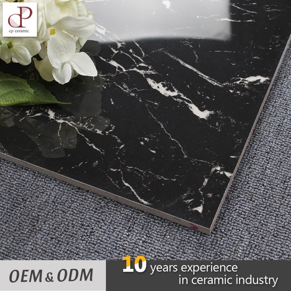 China black marble white veins porcelain tile china tiles in black marble white veins porcelain tile china tiles in pakistan discontinued ceramic floor tile for sale dailygadgetfo Gallery