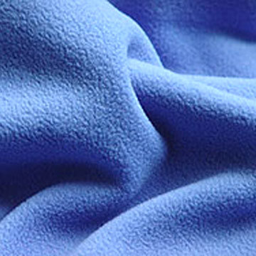 Polar Fleece Patterns Free Patterns