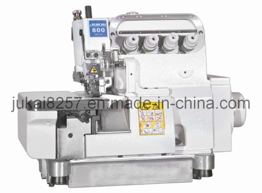 Jukai Sewing Machine