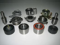 Timken 513005 Wheel Bearing