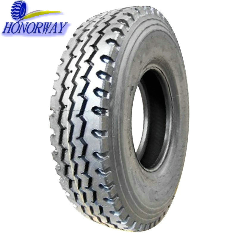 Hot Item Llanta Pneu Radial Truck Tyres 7 50r20 8 25r16 8 25r20 9 00r20 10 00r20