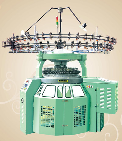 Knitting Machine Pattern Design Software - 1000 Free Patterns