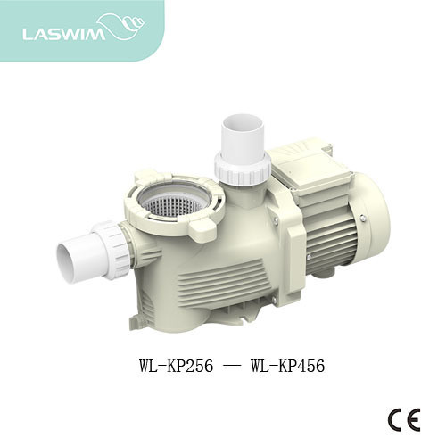 China Swimming Pool Pump Used For Water Circulation In All Kinds Of Small Domestic Swimming Pools China Centrifugal Pump And Swimming Pool Pump Price