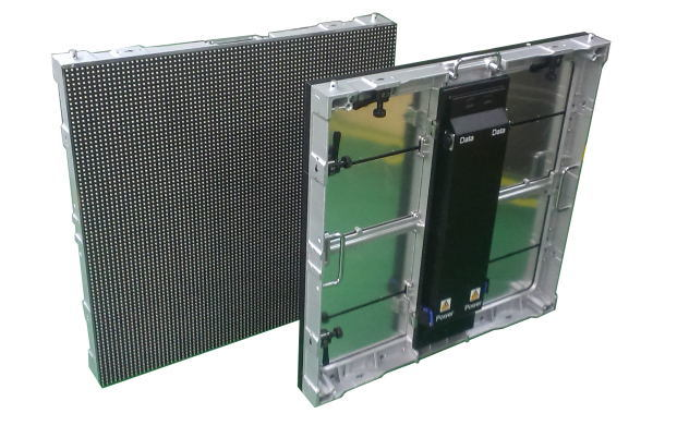 Factory Price Outdoor Rental Video LED Display Screen for AV Stages Conferences (P6, P6.67, P8, P10, 640*640mm)