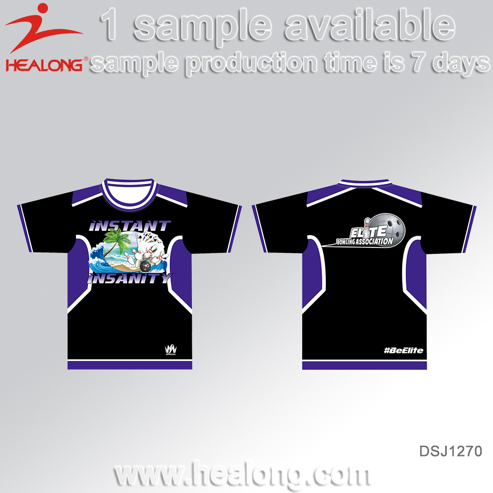 Digital Printing T Shirts For Sale - Ortsplanungsrevision Stadt Thun