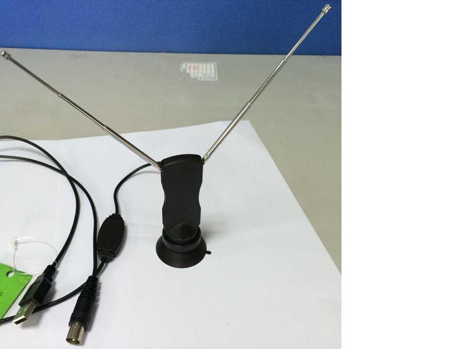 ATSC Digital Antenna for Indoor pictures & photos