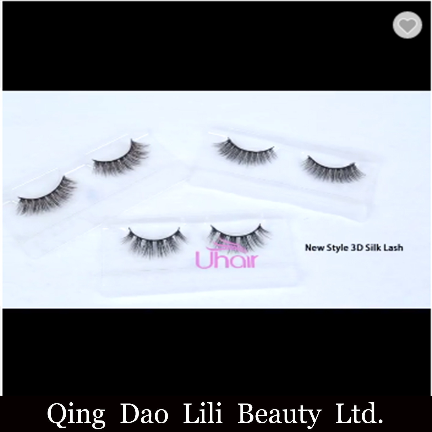 242a231e460 Premade Volume Lash Fans 5D Volume Lashes 4D 6D Individual Lashes Knot Free  Cluster Eyelashes