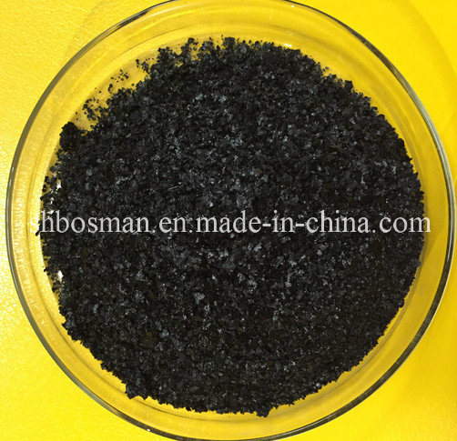 100% natural root promoter seaweed extract flake pictures & photos