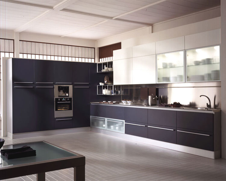 kitchen cabinets from china direct china ritz factory direct kitchen cabinets china 20425