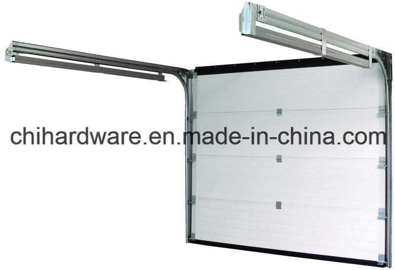 Residential Garage Doors Supplier, Used Garage Door Sale, Manual Door