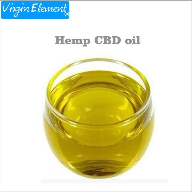 China Hemp Oil Cbd Hemp Oil for Sale - China Cbd Hemp Oil, Hemp Cbd Oil