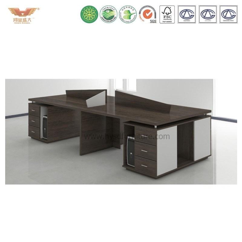 Peachy Hot Item Corner Computer Pc Desk Workstation With Drawer Download Free Architecture Designs Momecebritishbridgeorg