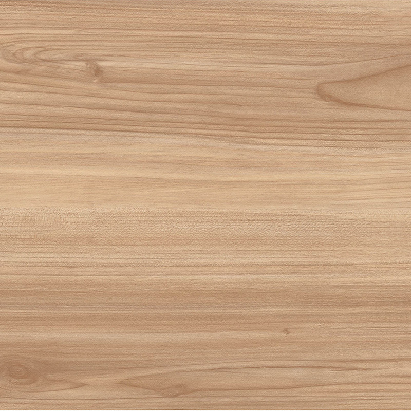 China High Quality Uv Resistant Loose Lay Vinyl Flooring Wood Texture Floorin