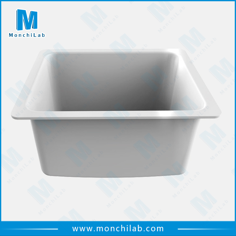 China High Quality Science Chemical Resistant Lab Sink - China Lab