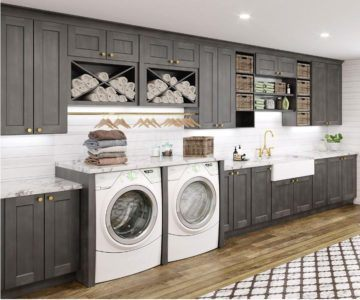 China Bathroom Kitchen Cabinets Accessories Painted Stain Distressed Glazed Unfinished Photos Pictures Made In China Com