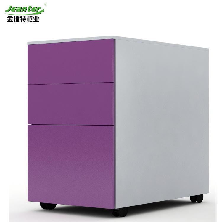 China Mini Installing Office Hanging, Mini File Cabinet