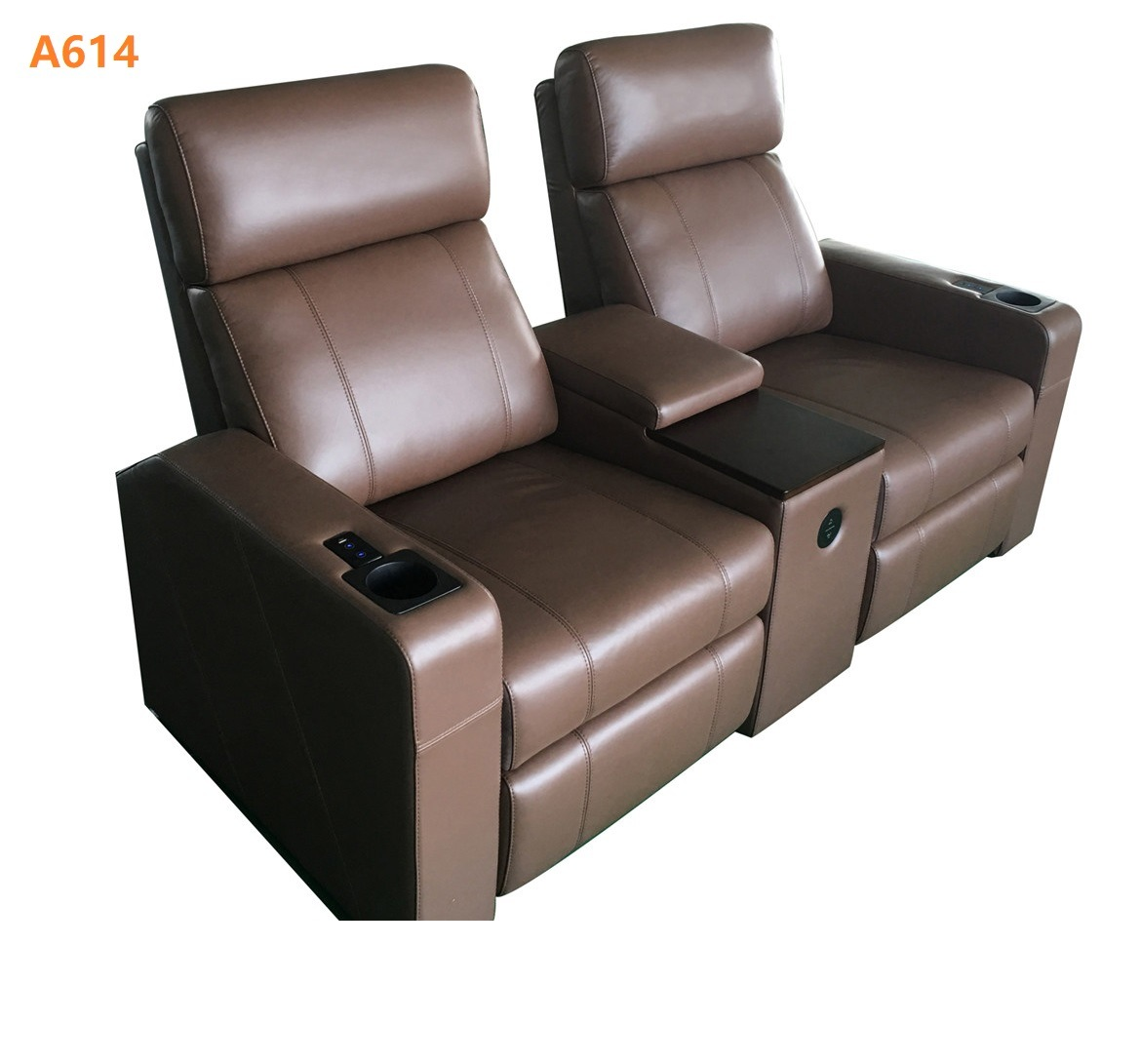 Lazy Boy Chair Recliner
