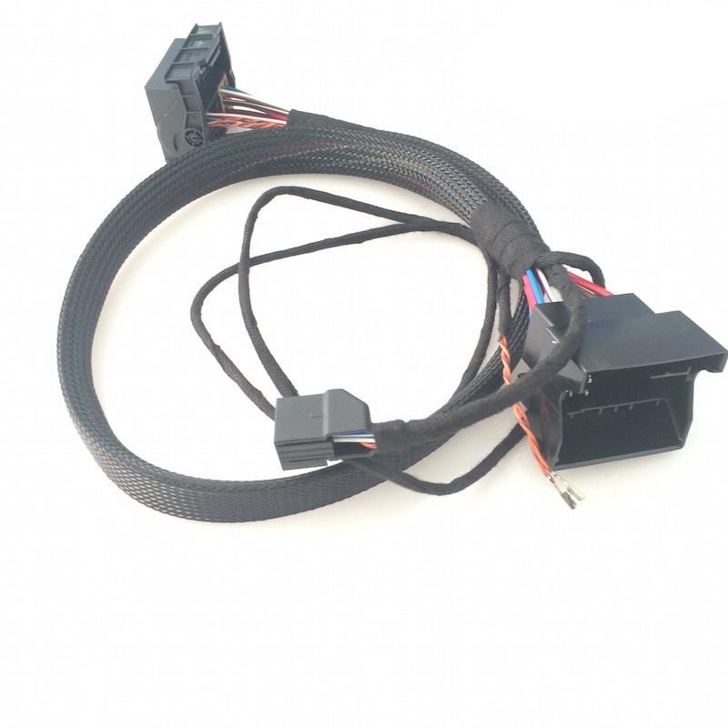 speaker wiring harness adapter china bmw car audio power speaker wiring harness adapter china  power speaker wiring harness adapter