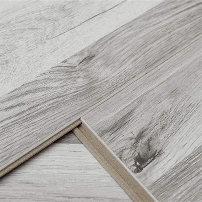 Stair Nosing For Laminate Floor Tiles, Stair Nosings For Laminate Flooring