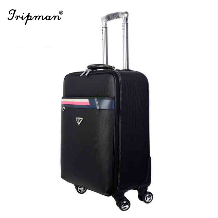 china cathylin travel personalized used custom airport trolley