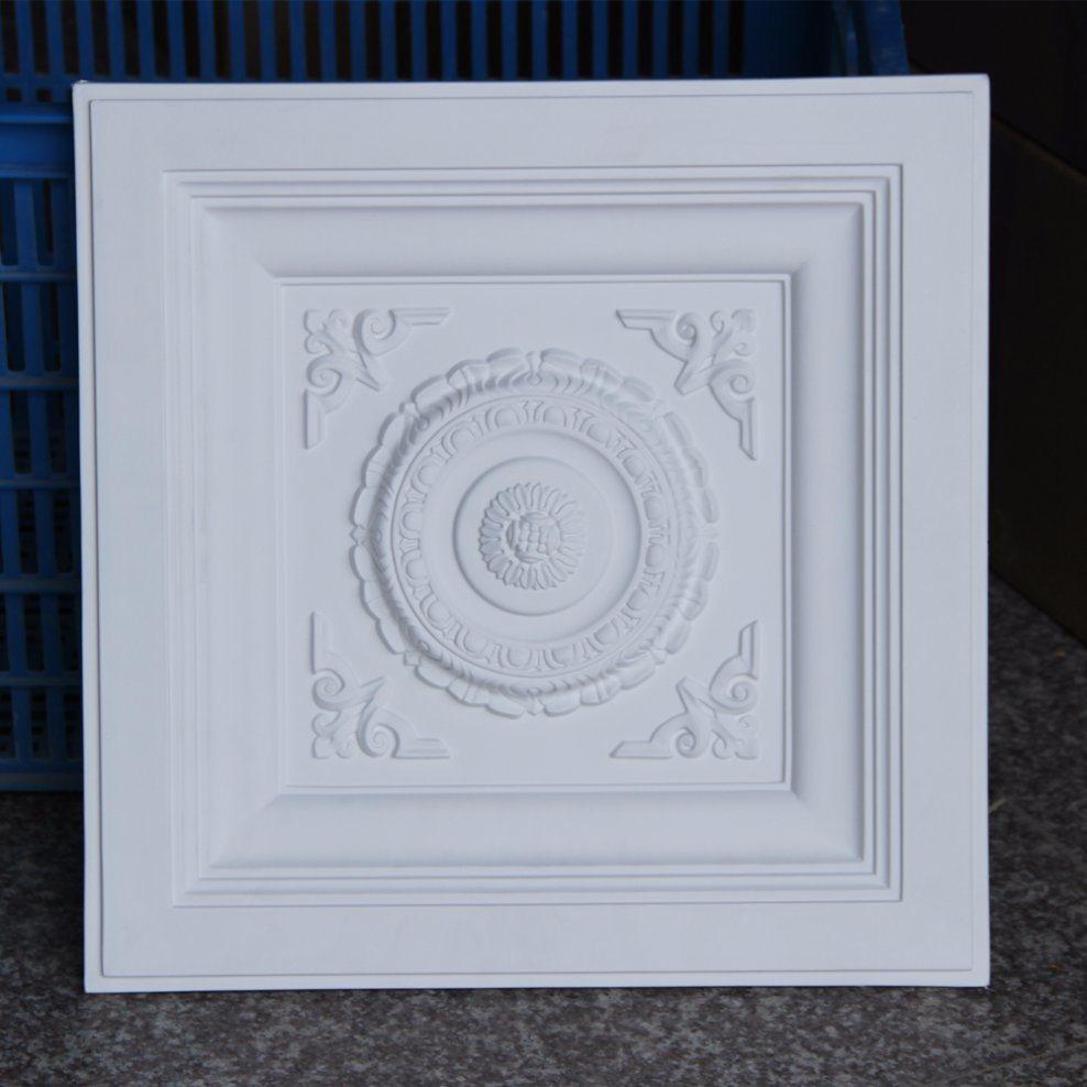 Medallion Ceiling Tiles Tile Design Ideas