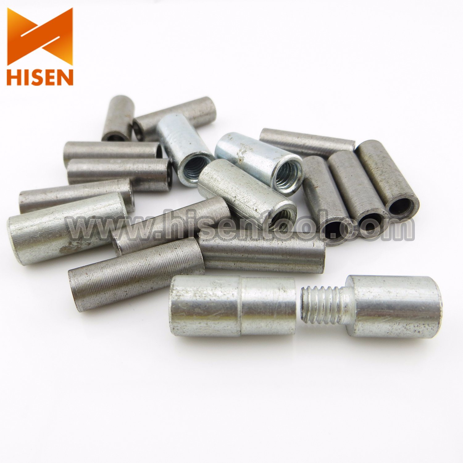 China Connectors for Diamond Wire Saw Photos & Pictures - Made-in ...