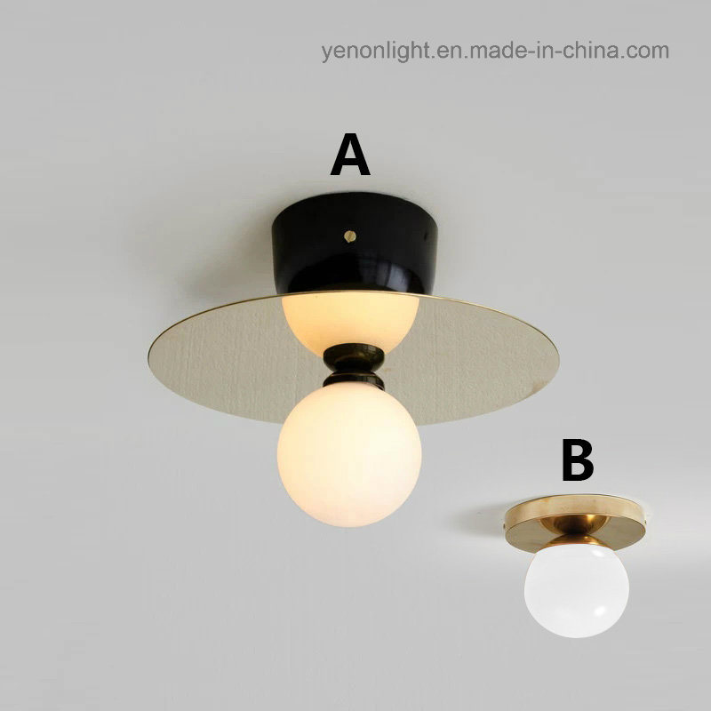 China Mini Ceiling Lamp Diy Chandelier Pendant Lamp China Pendant Lamp Pendant Light