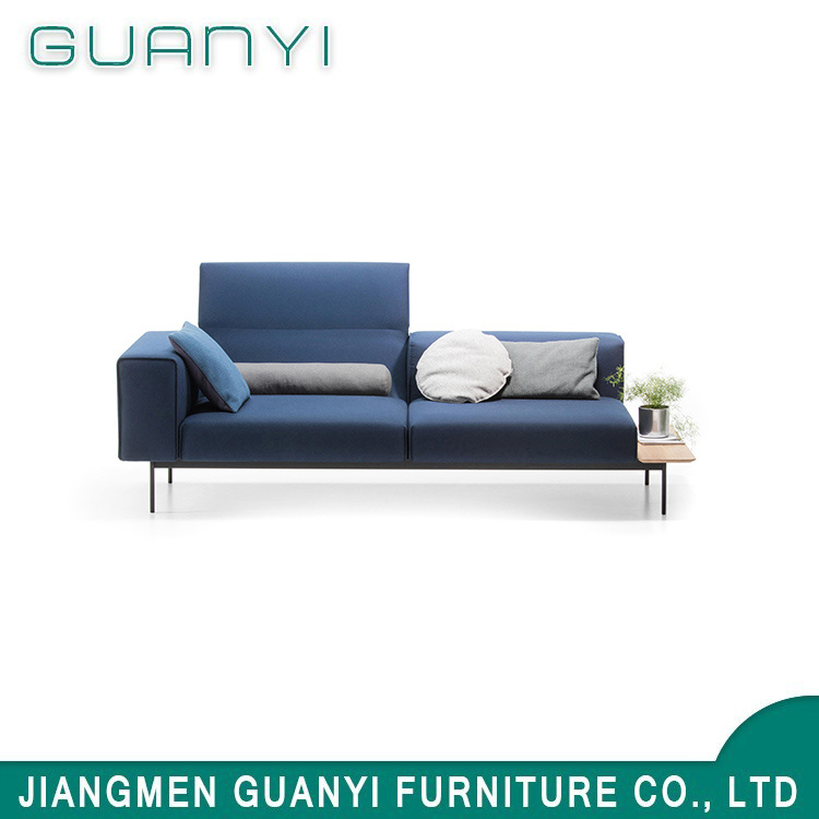 China 2018 Modern Simply Comfortable Wooden Home Furniture Sofa ...