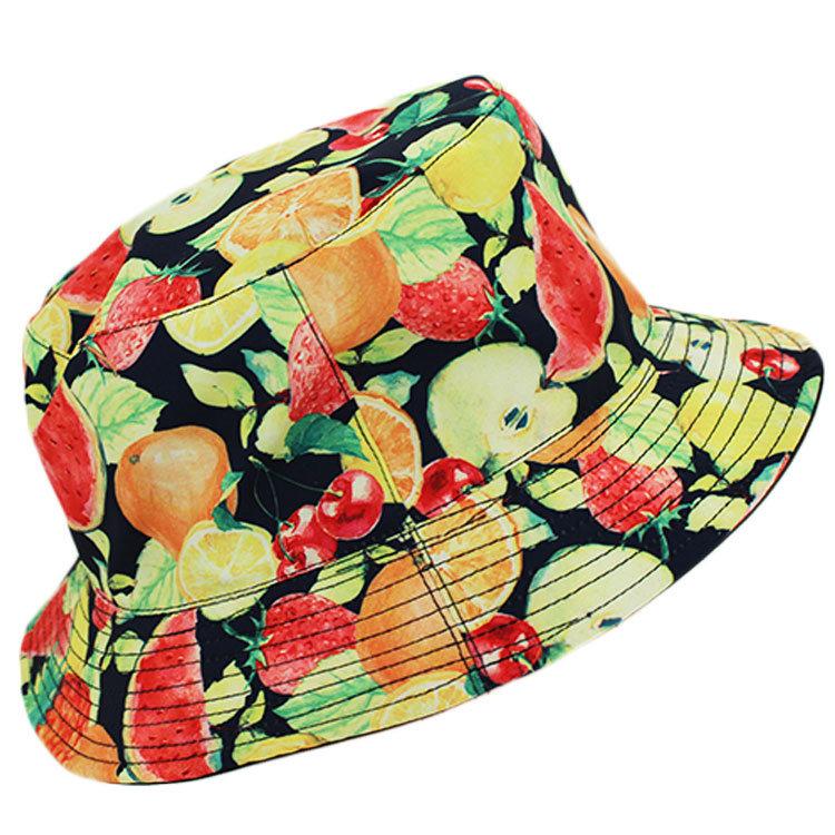 cff3fe1c480 China Bucket Boonie Hat Hunting Fishing Outdoor Cap Summer Beach Hat ...