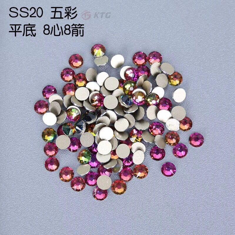 03e7f6e64355 China Wholesale 2018 Cheap Flatback Crystal Rhinestone - China ...
