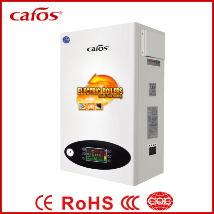 China Europe Type Easy Installation Central Heating Wall-Hung ...