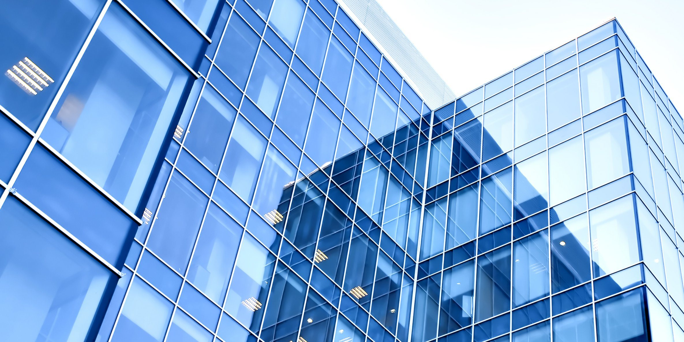 China Exposed Framing Glass Curtain Wall for Facade - China Glass Wall,  Aluminium Curtain Wall