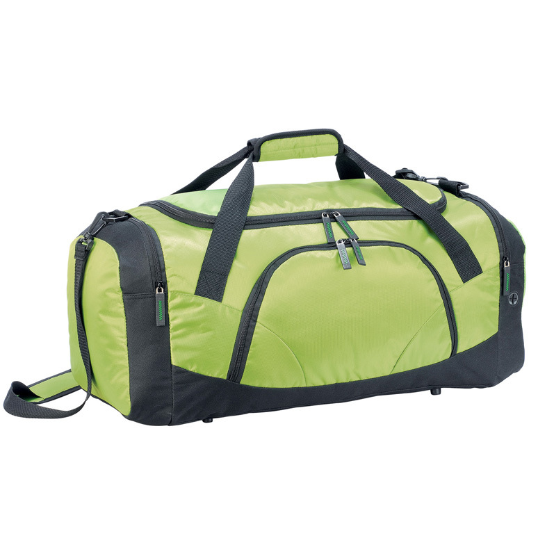 Large Capacity Travel Bag, Luggage Bag pictures & photos