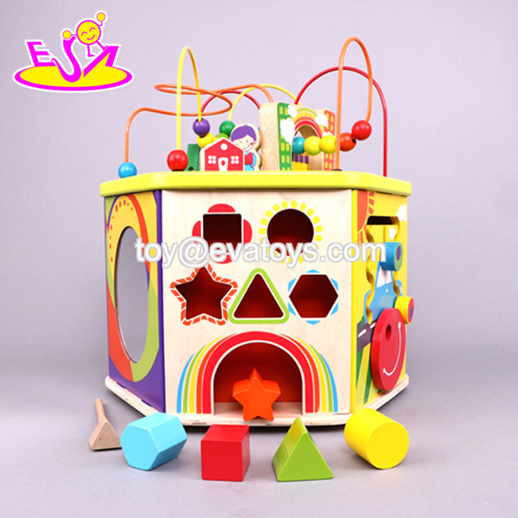 Wooden Toys For 8 Month Old Cheap Toys Kids Toys