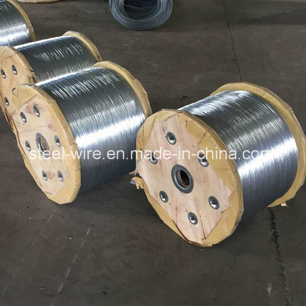 China Low Price Brass Coil Tin and Nickel Plating Soldering Wire ...
