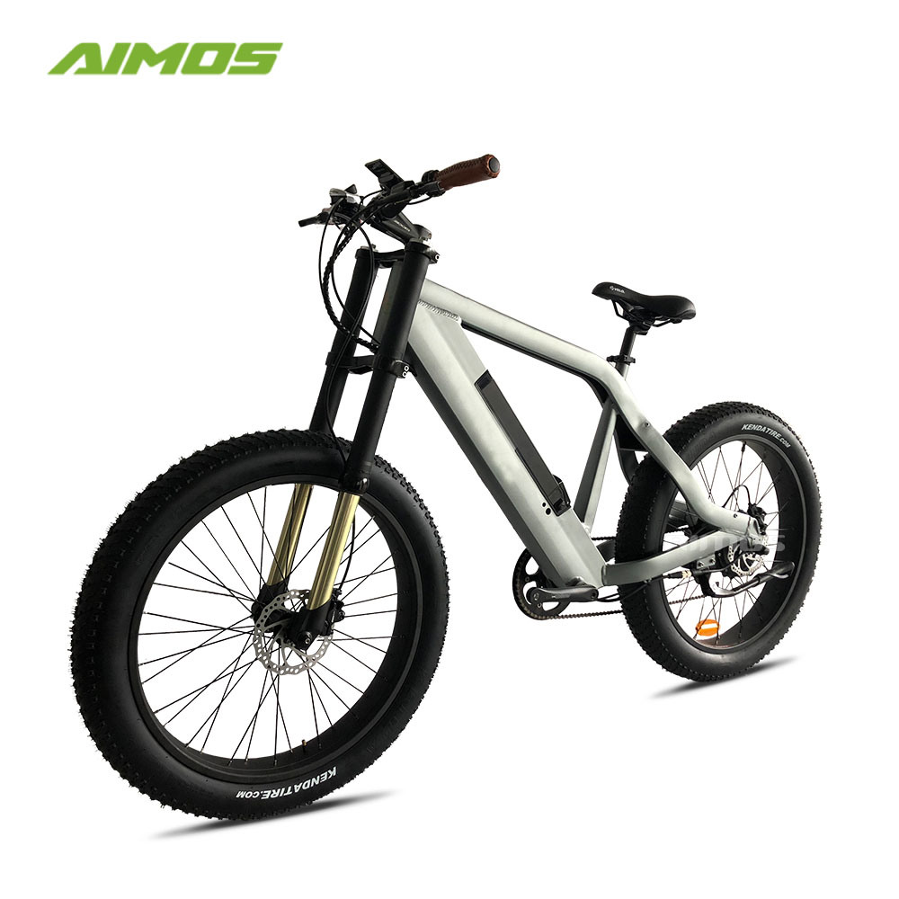 7f5562cce95 Wholesale Top Electric Bikes - Buy Reliable Top Electric Bikes from ...