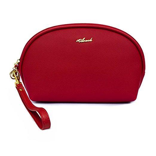 cabc8e3b21 China Women Cosmetic Pouch Cheap Price Makeup Beauty Case Clutch ...