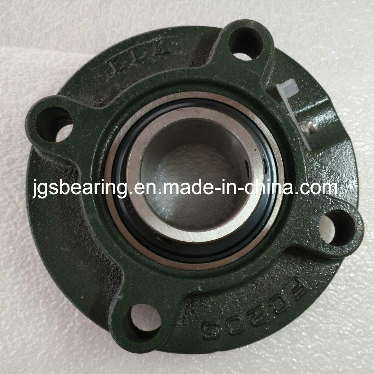 s base bearing pillow bearings axd block pa tapped transmission power l