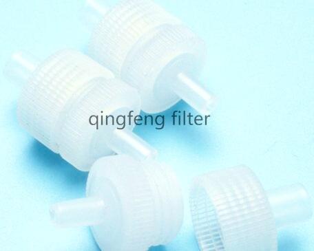 China Syringe Filter Holder - China Syringe, Syringe Filter