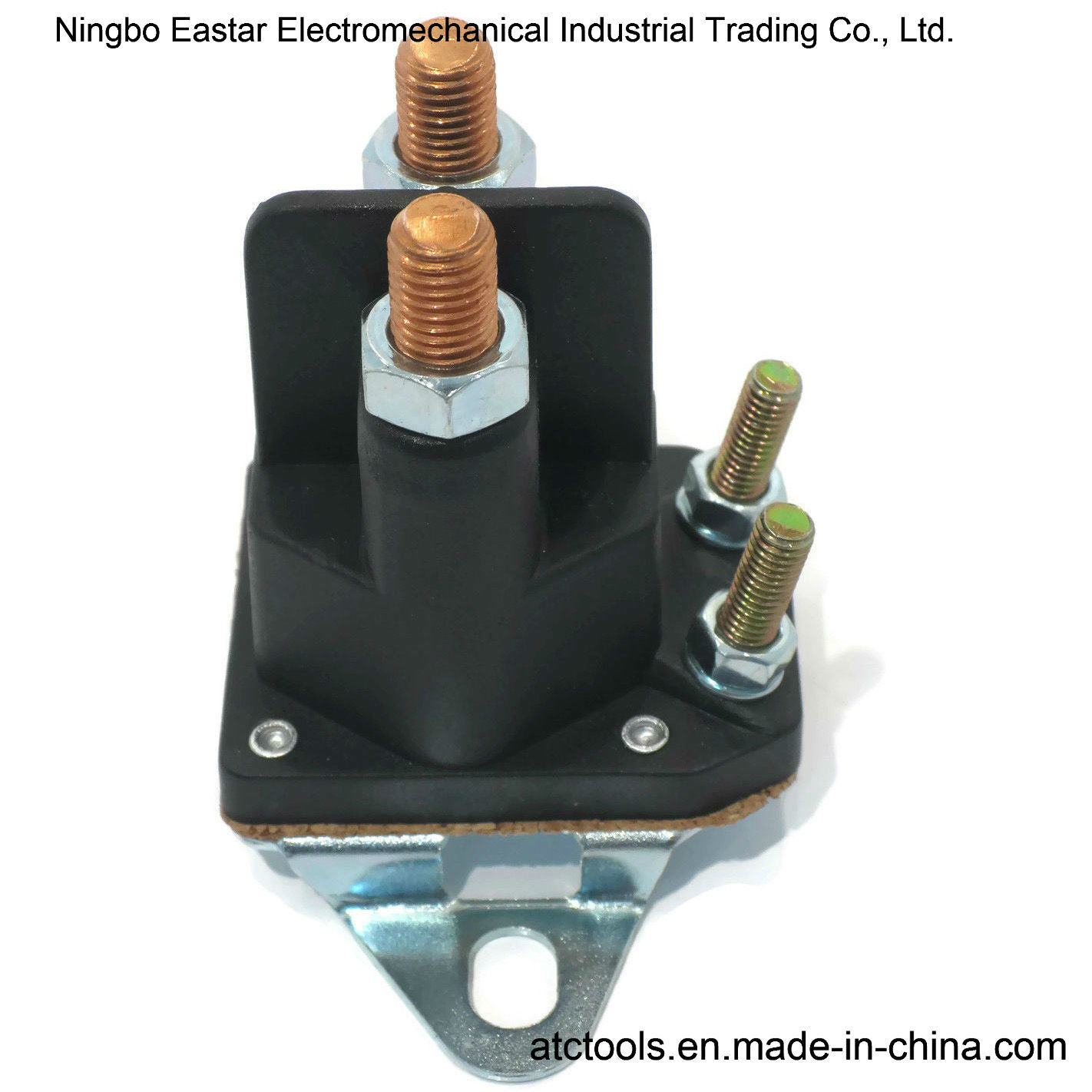 Toro Starter Solenoid 12 Volt Wiring Diagram Ss5000 China Replaces Sears Craftsman 1422x1422