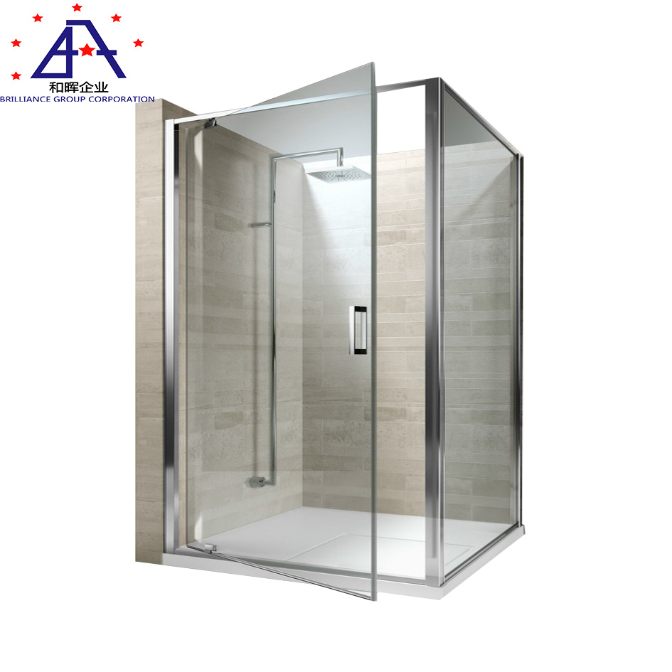 China 2018 Shower Cubicle Enclosure, Bath Complete Shower Room ...