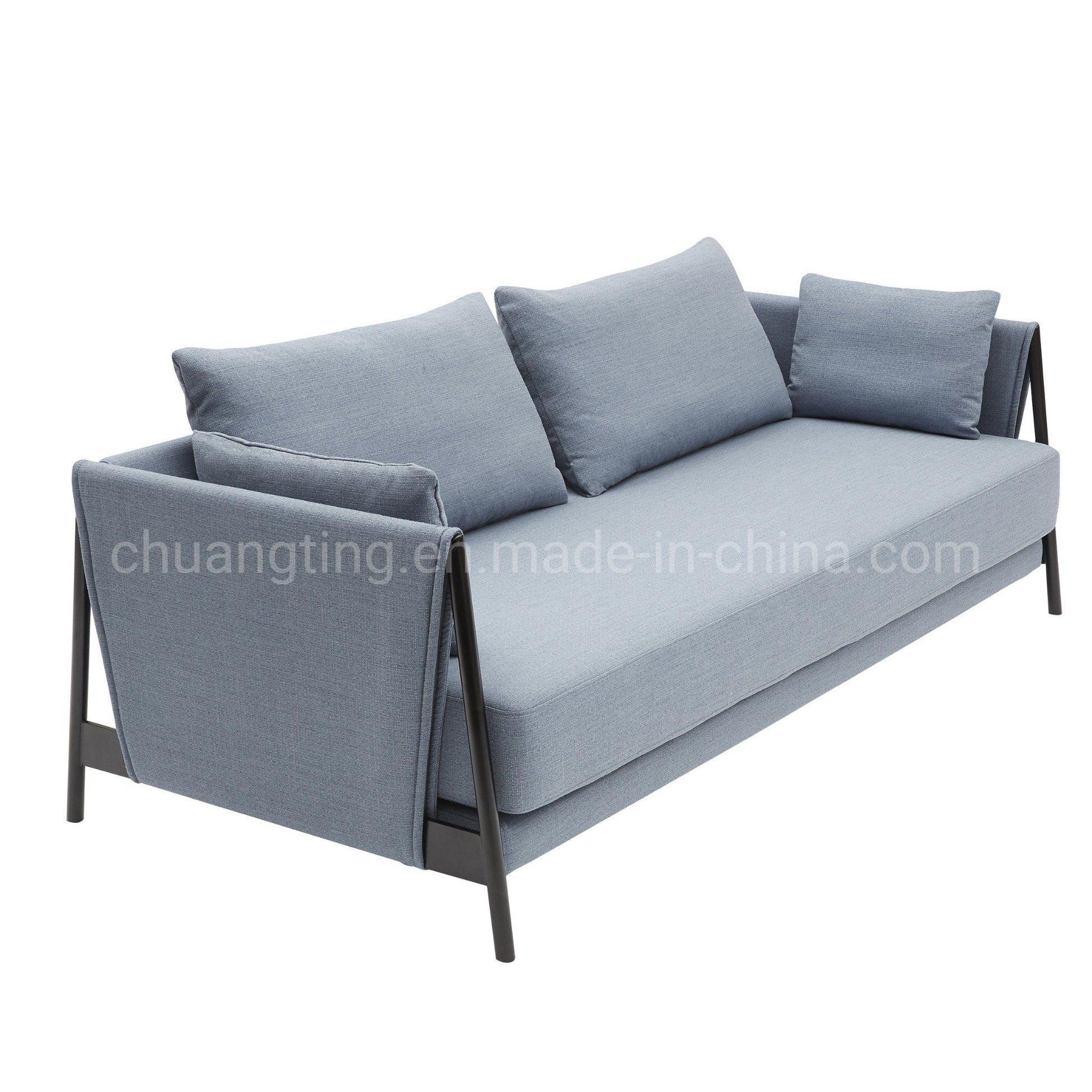 Modern Design Chair Sofa Bed